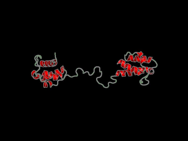 Ribbon image for 2l22