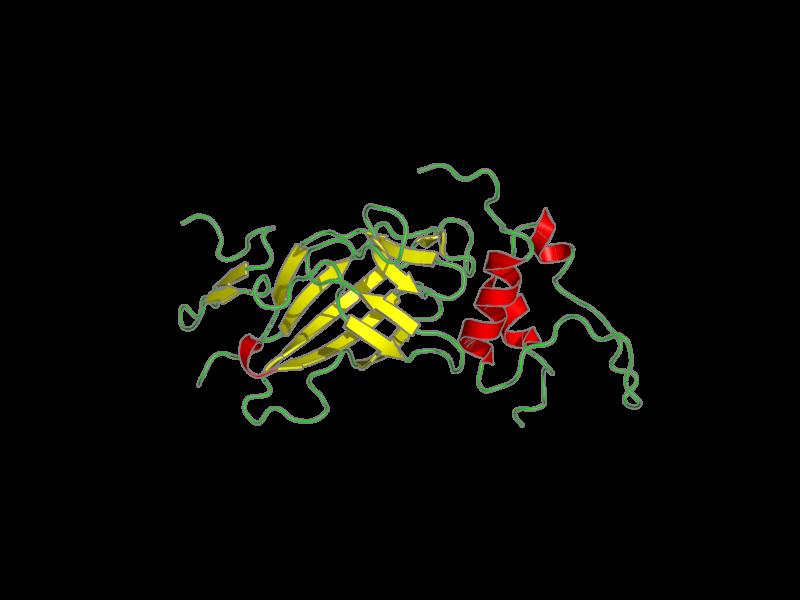 Ribbon image for 2l29