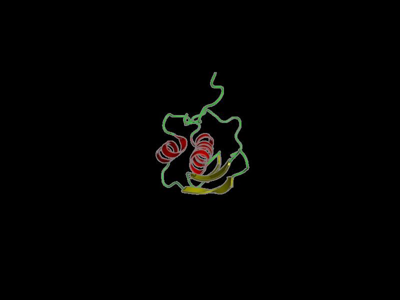 Ribbon image for 2l33