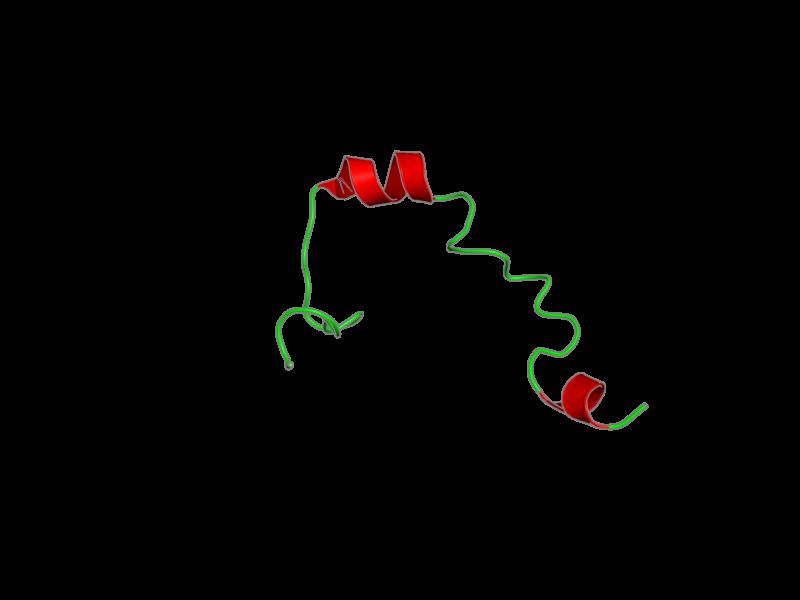 Ribbon image for 2l3h