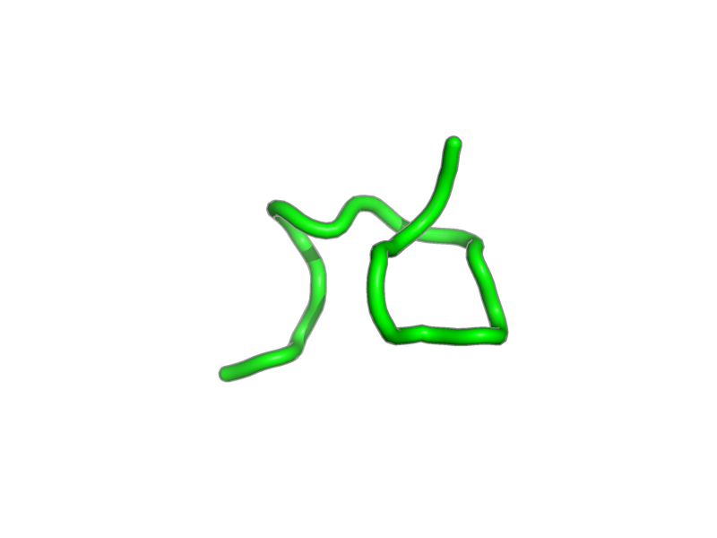 Ribbon image for 2l44