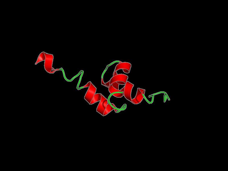 Ribbon image for 2l4f