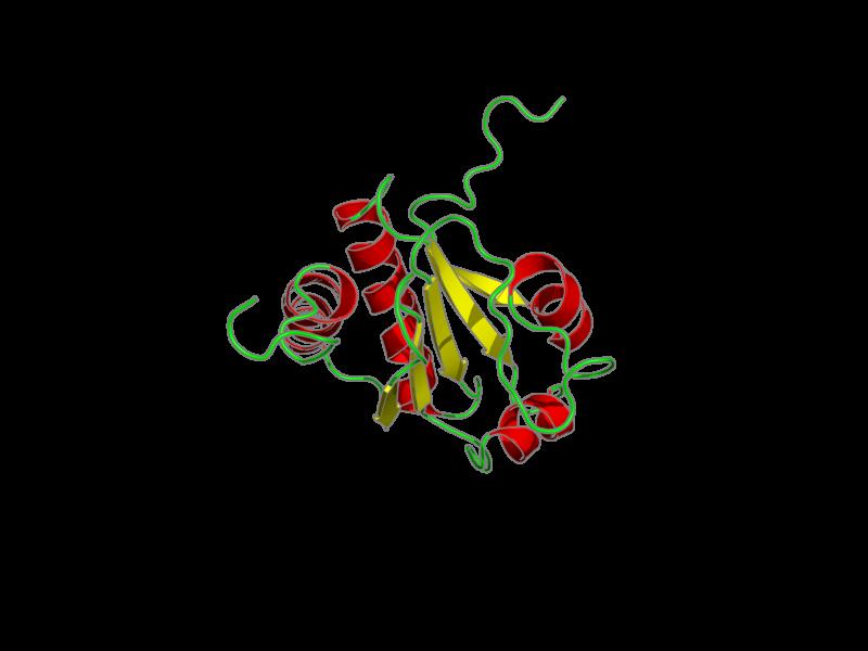 Ribbon image for 2l5l