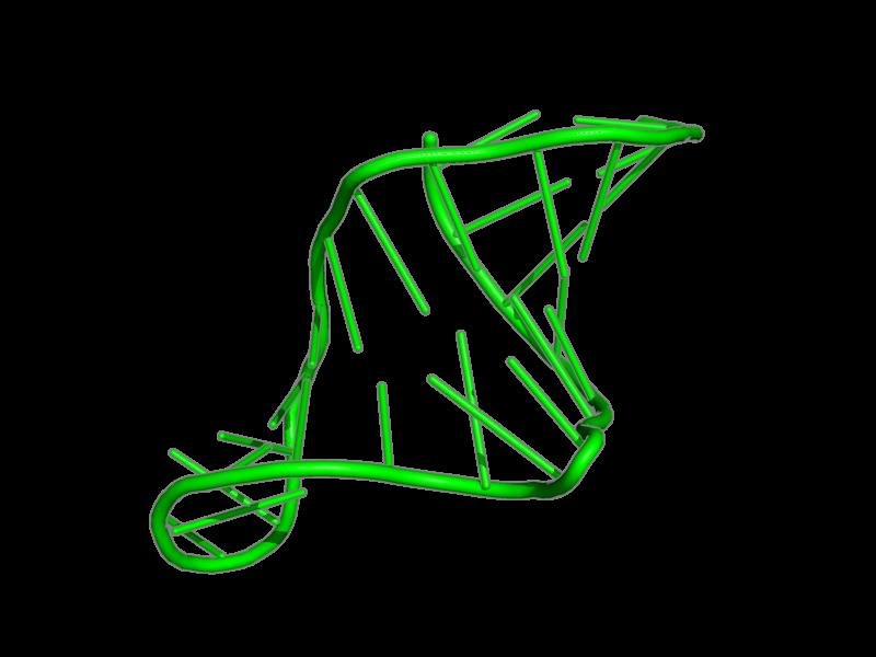 Ribbon image for 2l5z