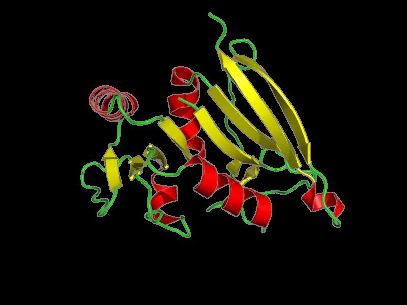 Ribbon image for 2lf1