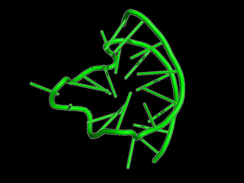 Ribbon image for 2l7v
