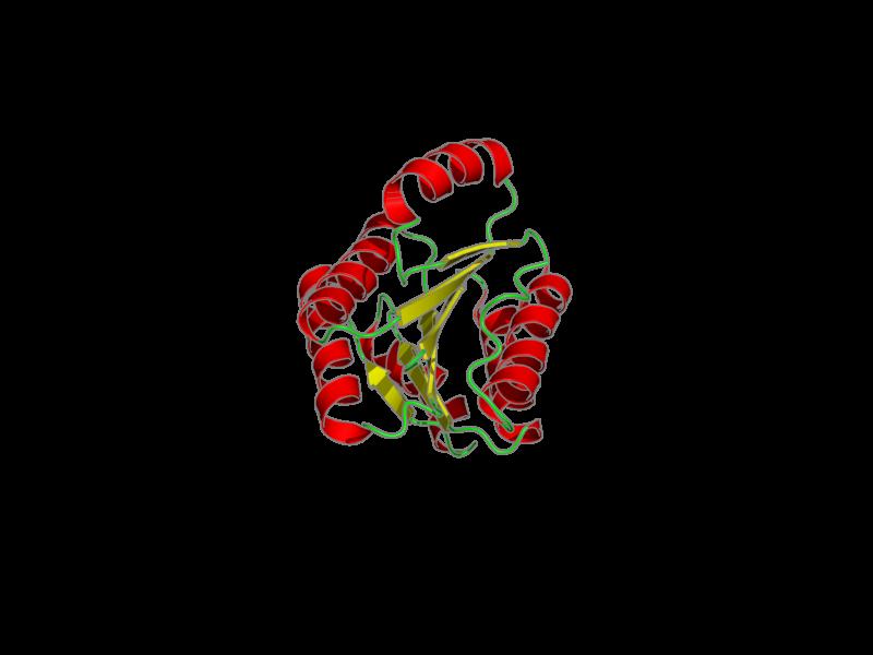 Ribbon image for 2l82