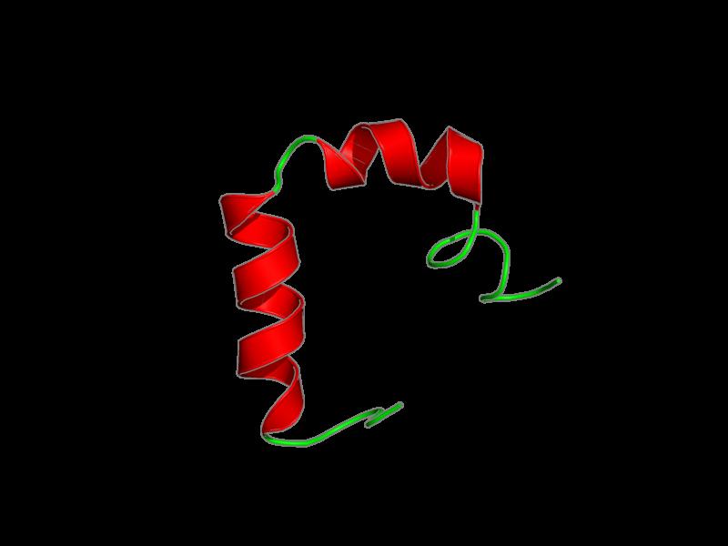 Ribbon image for 2l86