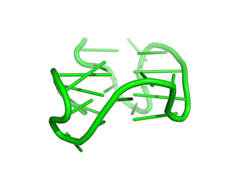 Ribbon image for 2l88