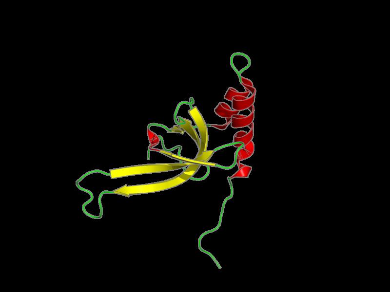 Ribbon image for 2l89