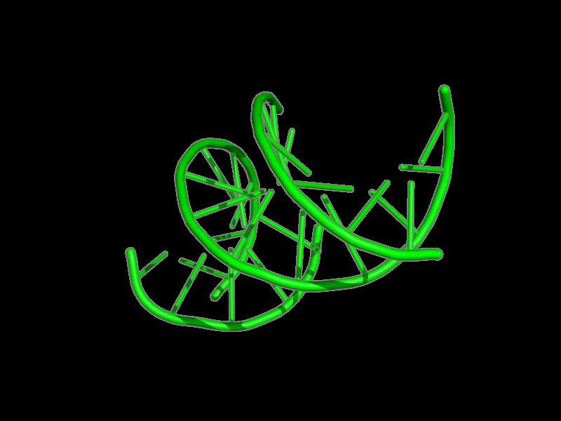 Ribbon image for 2l8i