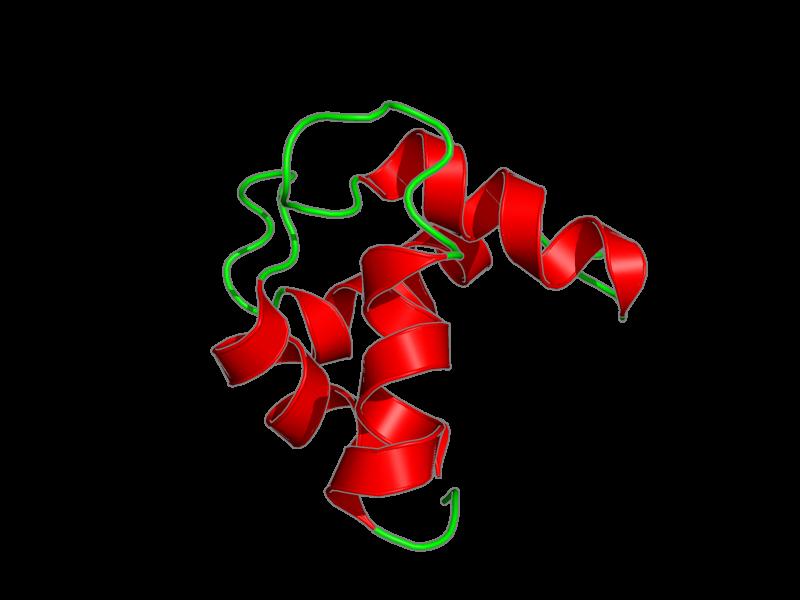 Ribbon image for 2l98