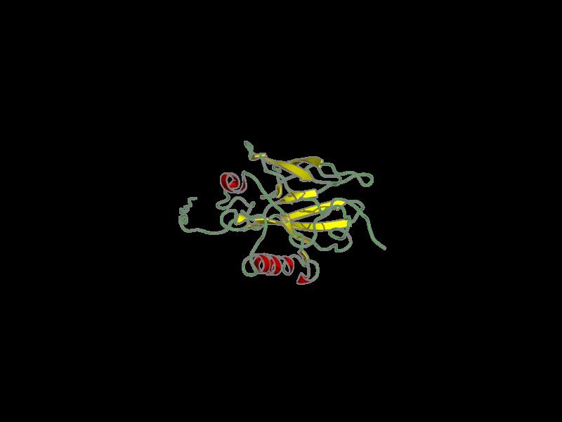 Ribbon image for 2lb6