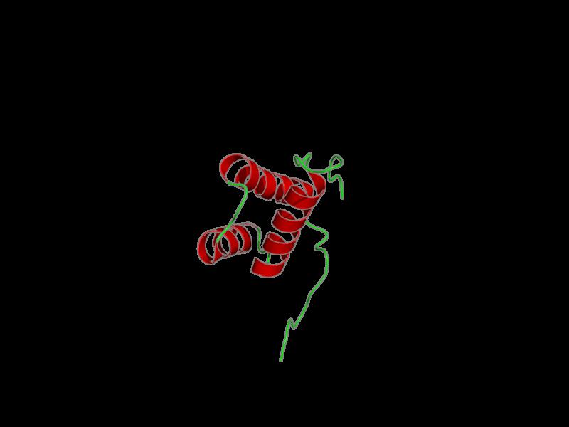 Ribbon image for 2l9r
