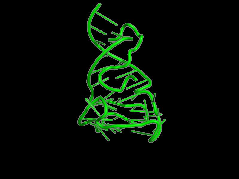 Ribbon image for 2la5
