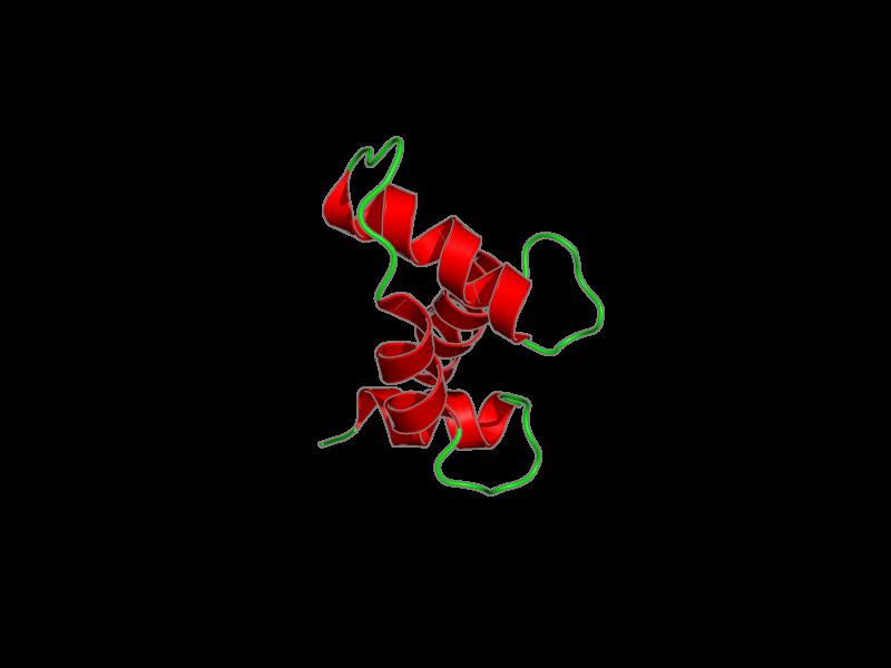 Ribbon image for 2lap