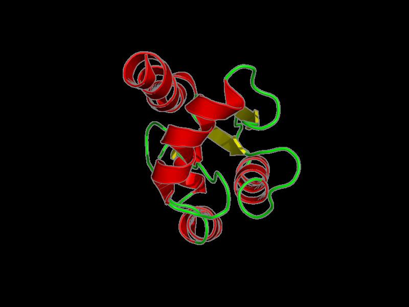 Ribbon image for 2lv3