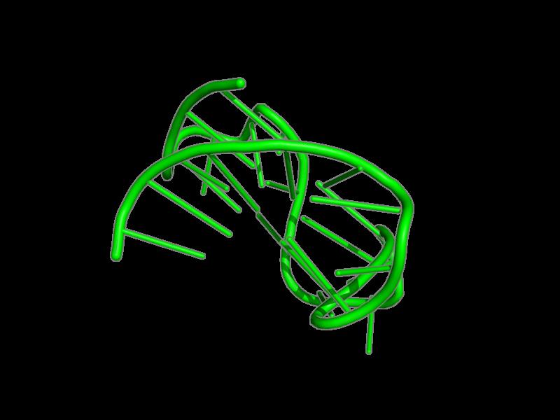 Ribbon image for 2ld8