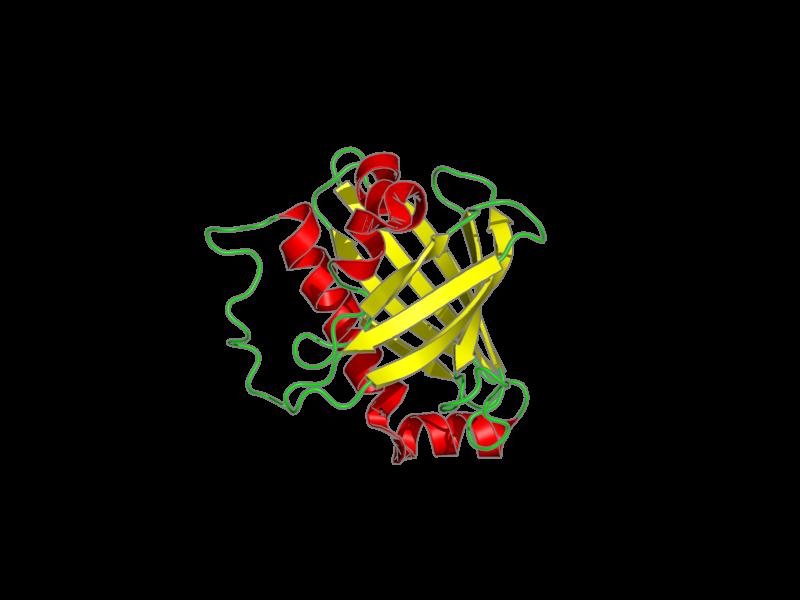 Ribbon image for 2ldk