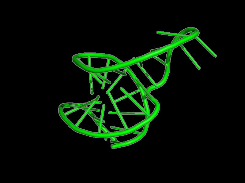 Ribbon image for 2ldl