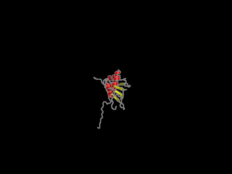 Ribbon image for 2yka