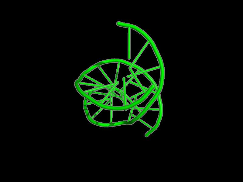 Ribbon image for 2lg3