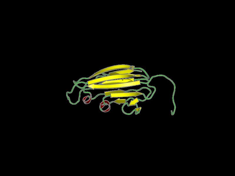 Ribbon image for 2lge