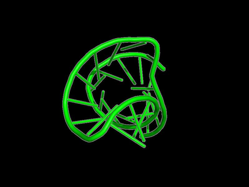 Ribbon image for 2lk3
