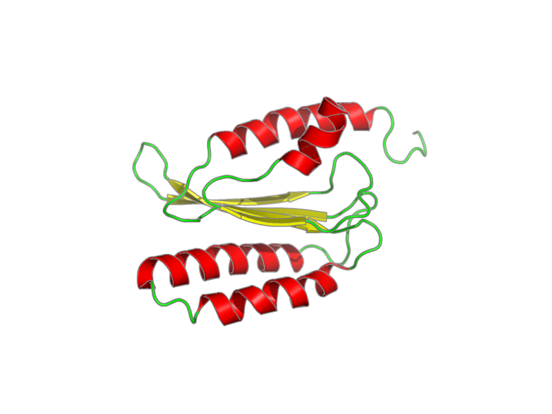Ribbon image for 2llx