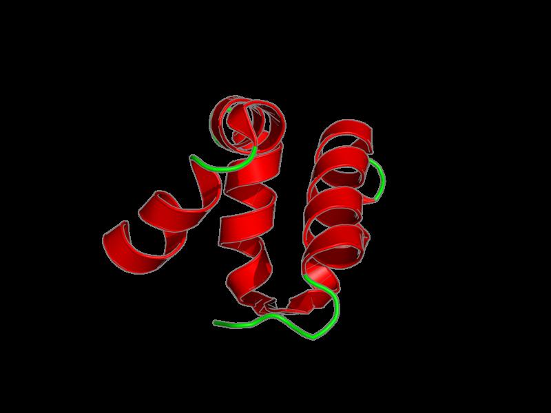 Ribbon image for 2lnm