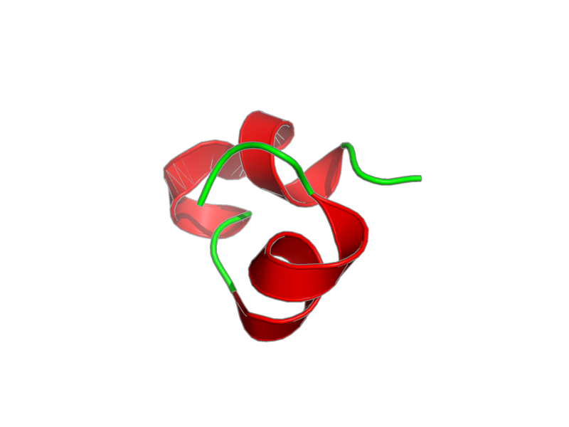 Ribbon image for 2loc
