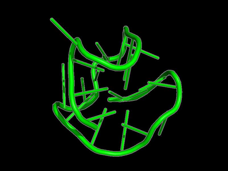Ribbon image for 2lod