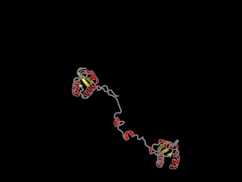 Ribbon image for 2ly2