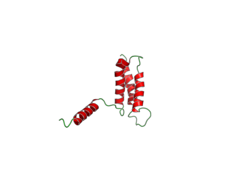 Ribbon image for 2loo