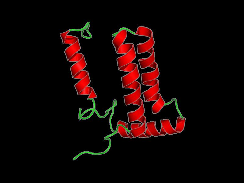 Ribbon image for 2los