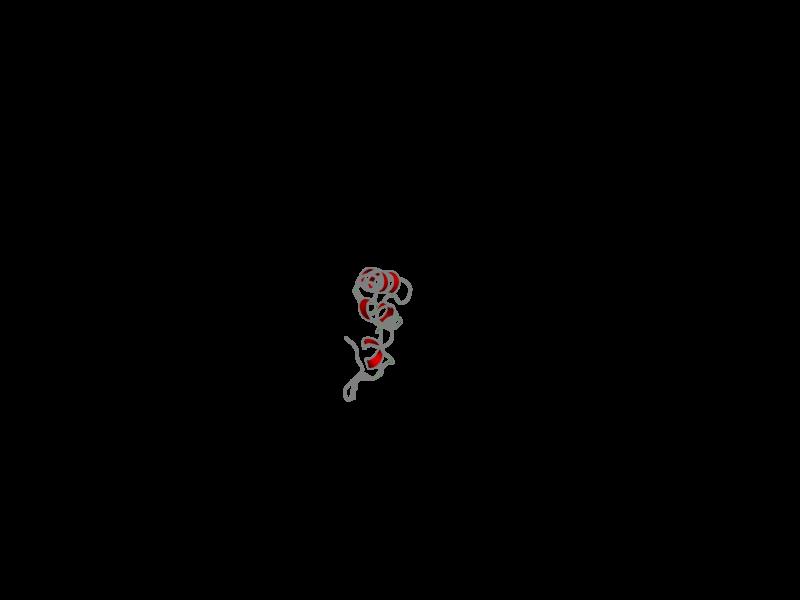 Ribbon image for 2lou