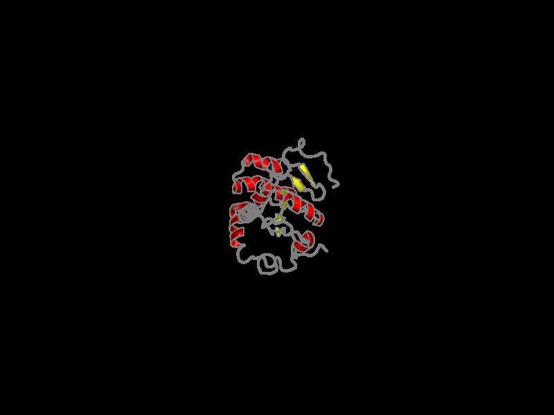Ribbon image for 2m3v