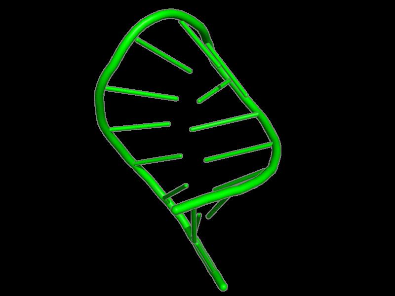 Ribbon image for 2lpa
