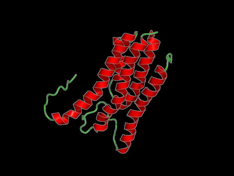 Ribbon image for 2lqu
