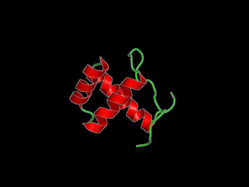 Ribbon image for 2lr8
