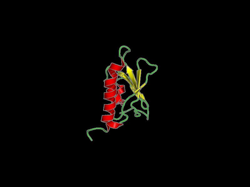 Ribbon image for 2ltm