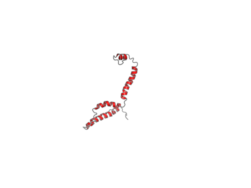 Ribbon image for 4axp