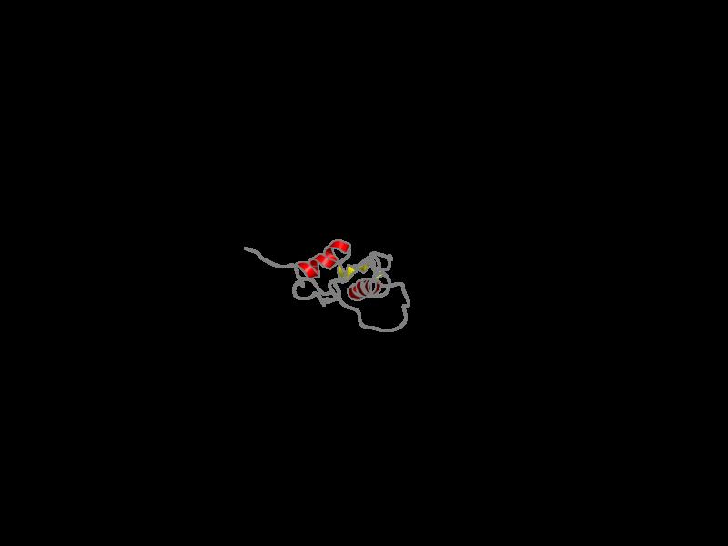 Ribbon image for 2lv2