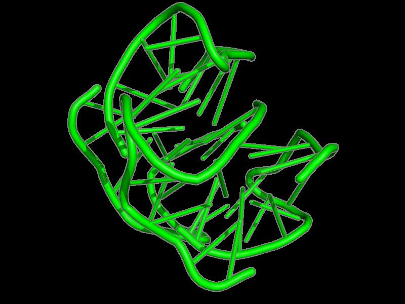 Ribbon image for 2m18