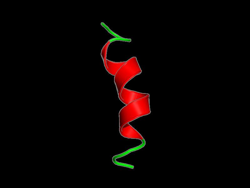 Ribbon image for 2m1f