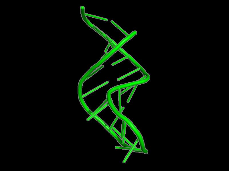 Ribbon image for 2m21