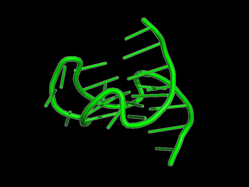 Ribbon image for 2m27