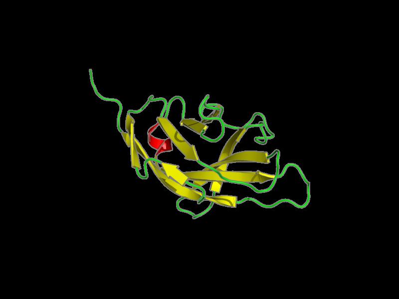 Ribbon image for 2m2d