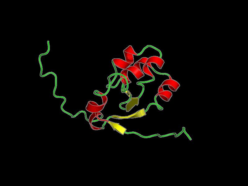 Ribbon image for 2m33
