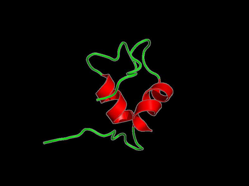 Ribbon image for 2m2p
